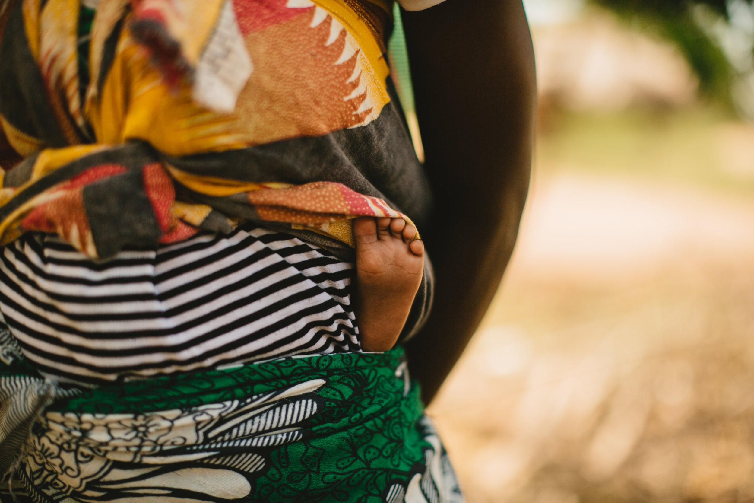 malawi16-178.jpg