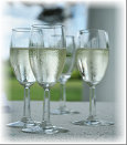 wineglasses2.png