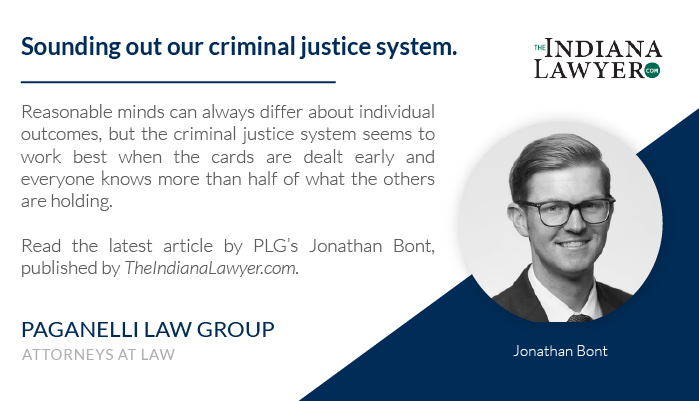 PLG - Jonathan Bont - Social Card_paganelli-jonathan-linkedin.png