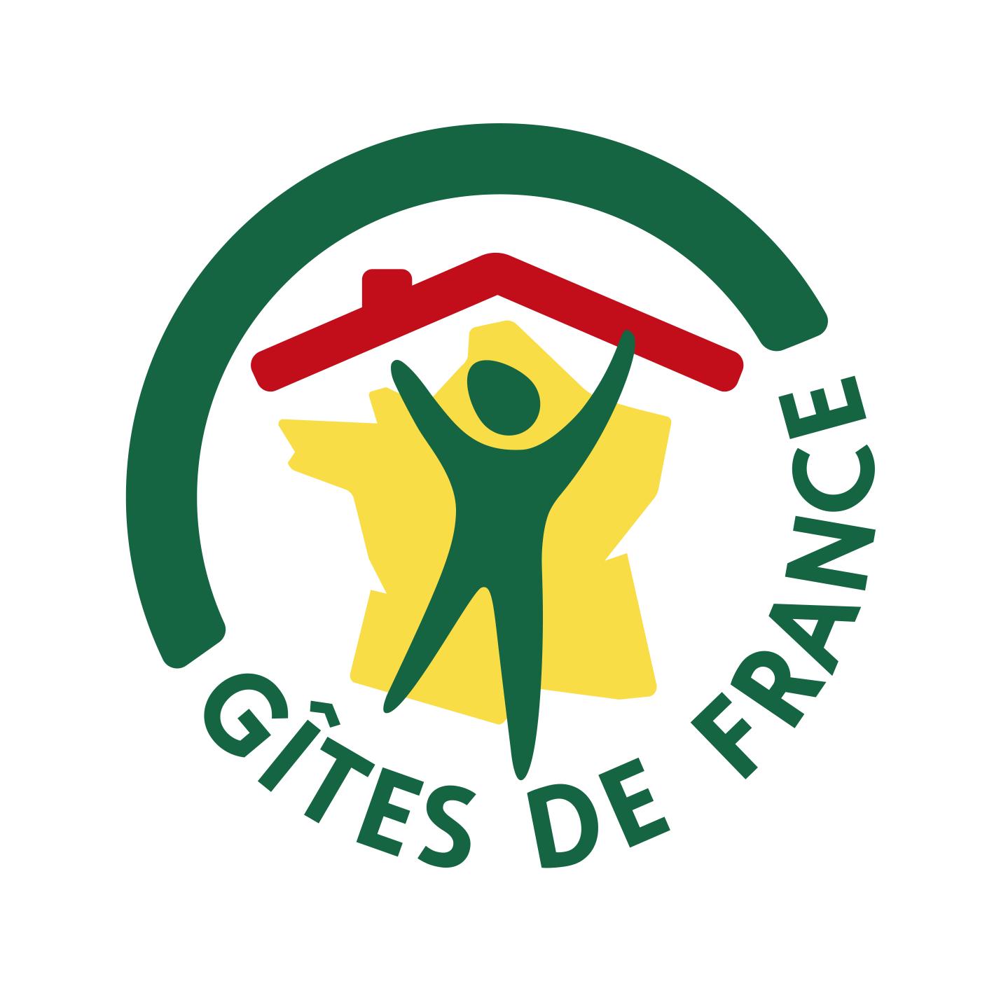 logo 2018 GDF.png