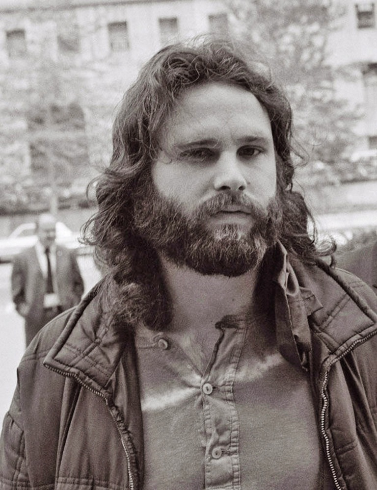The_Doors-Jim_Morrison-29-nickdrake.jpeg