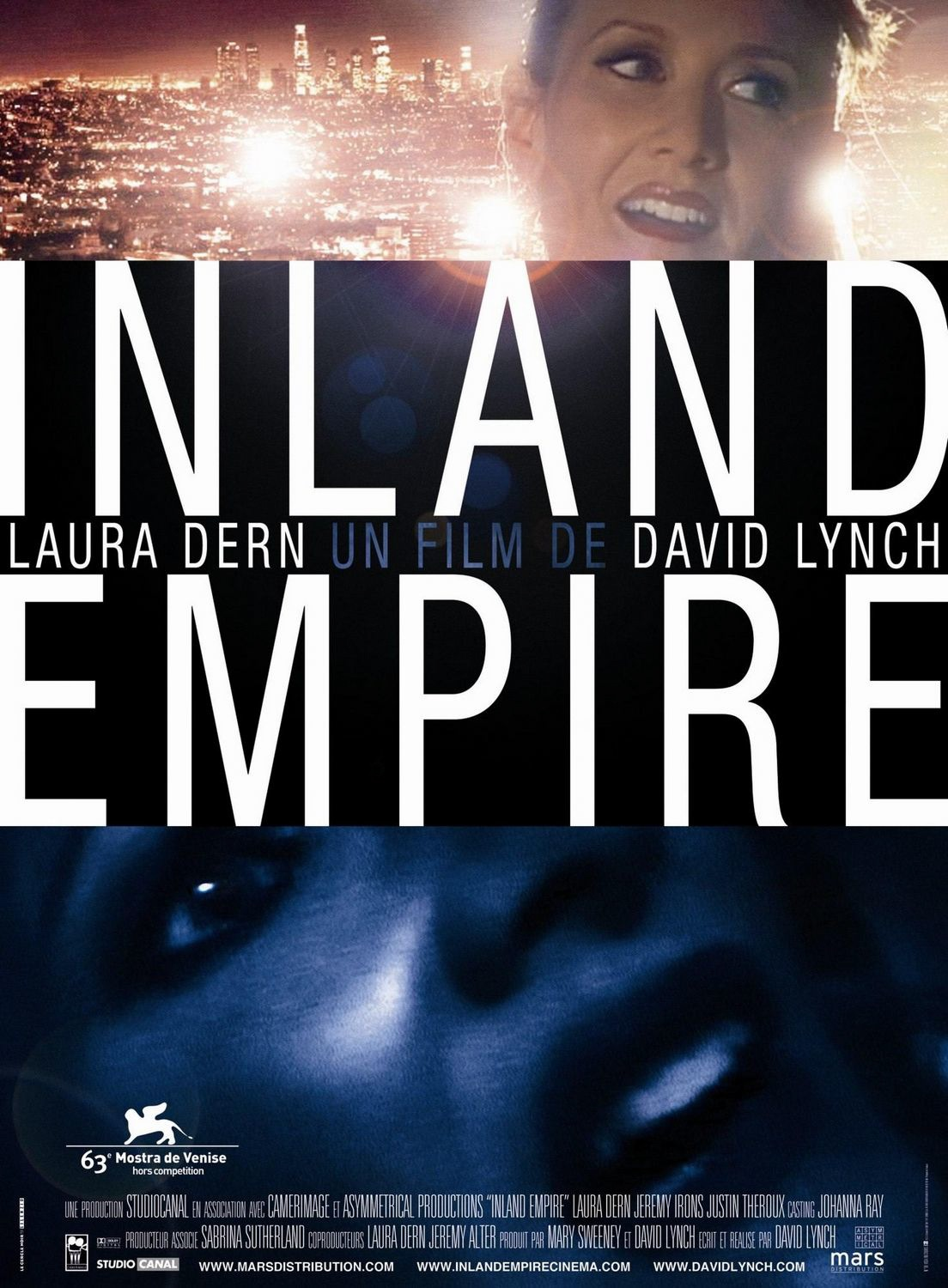 Inland_Empire-David_Lynch-movie_poster-03.jpeg
