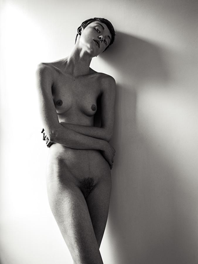 Lise_Aanes-Daemian_Smith-Christine_Suarez-17.jpeg