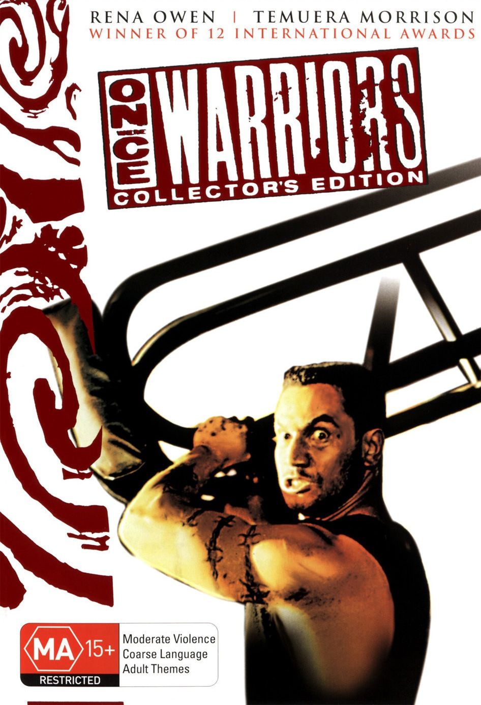 Once_Were_Warriors-movie_poster-02.jpeg