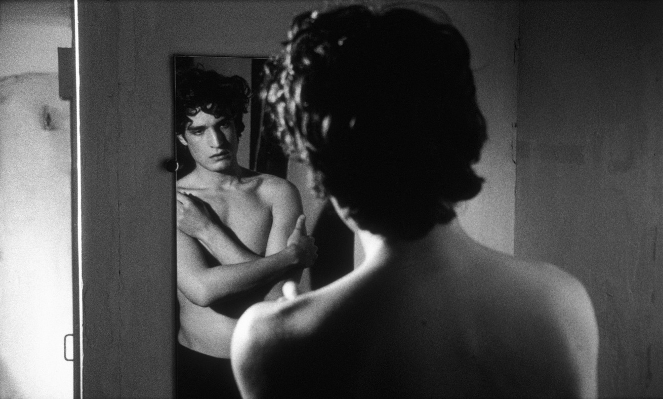 Louis_Garrel-09.jpeg