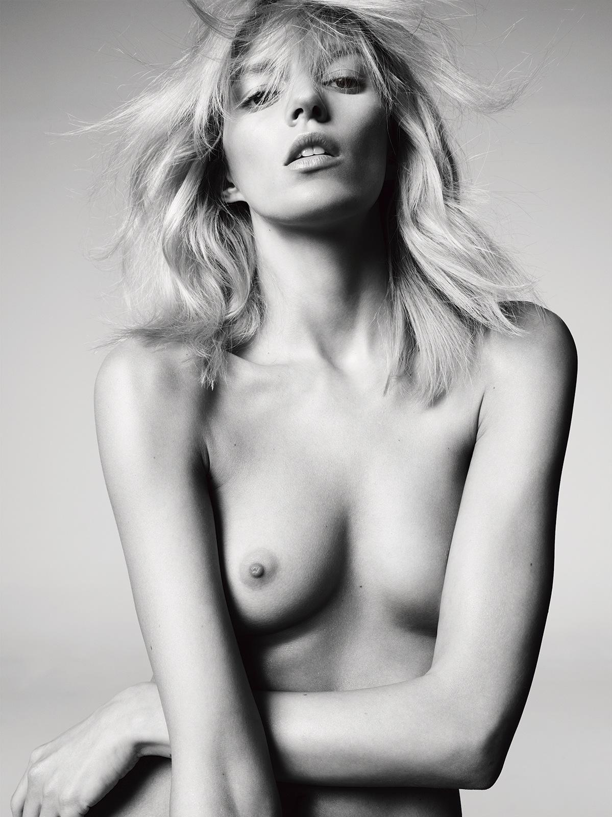 Anja_Rubik-Jan_Welters-Elle.jpeg