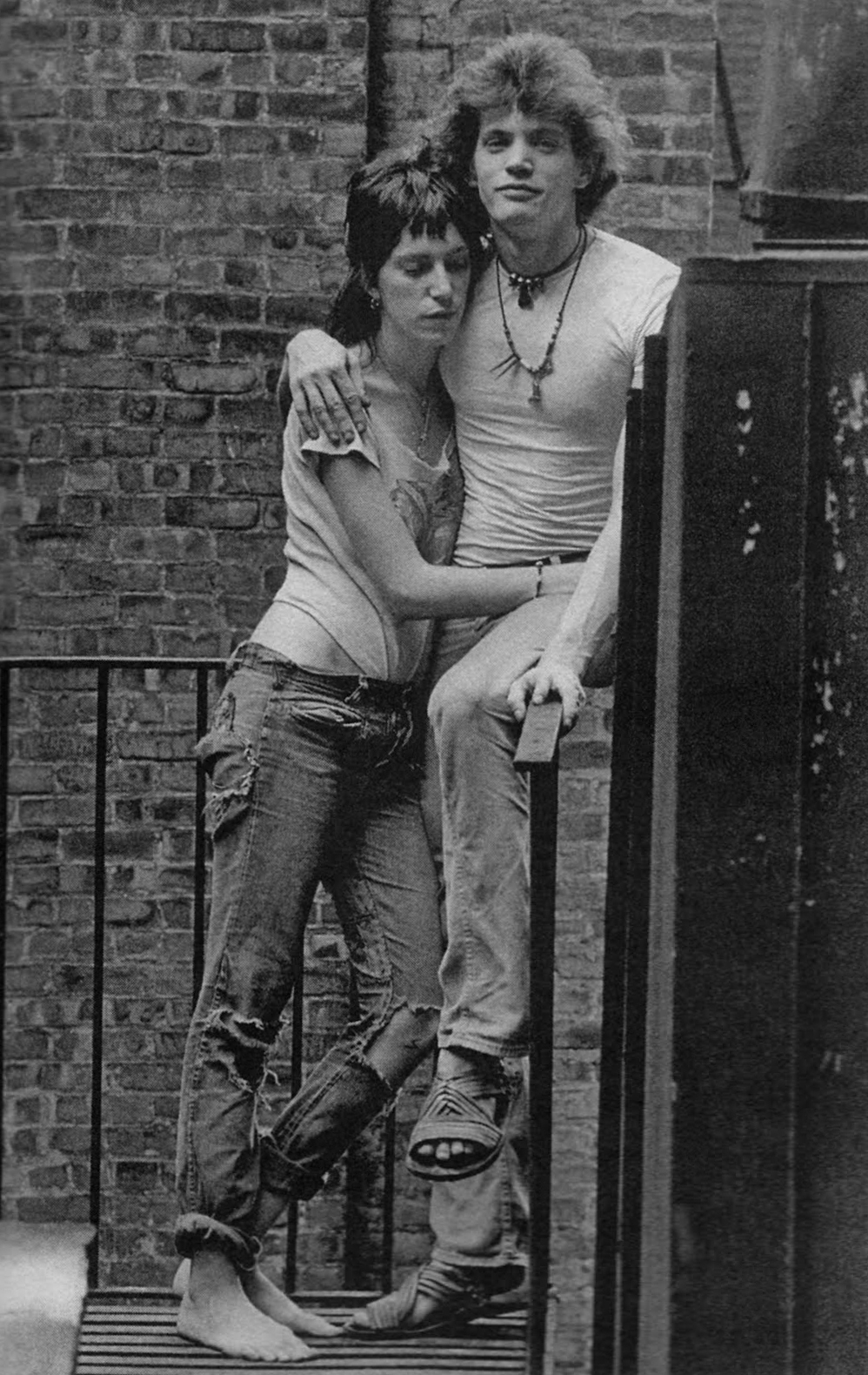 Robert_Mapplethorpe-Patti_Smith-02.jpg