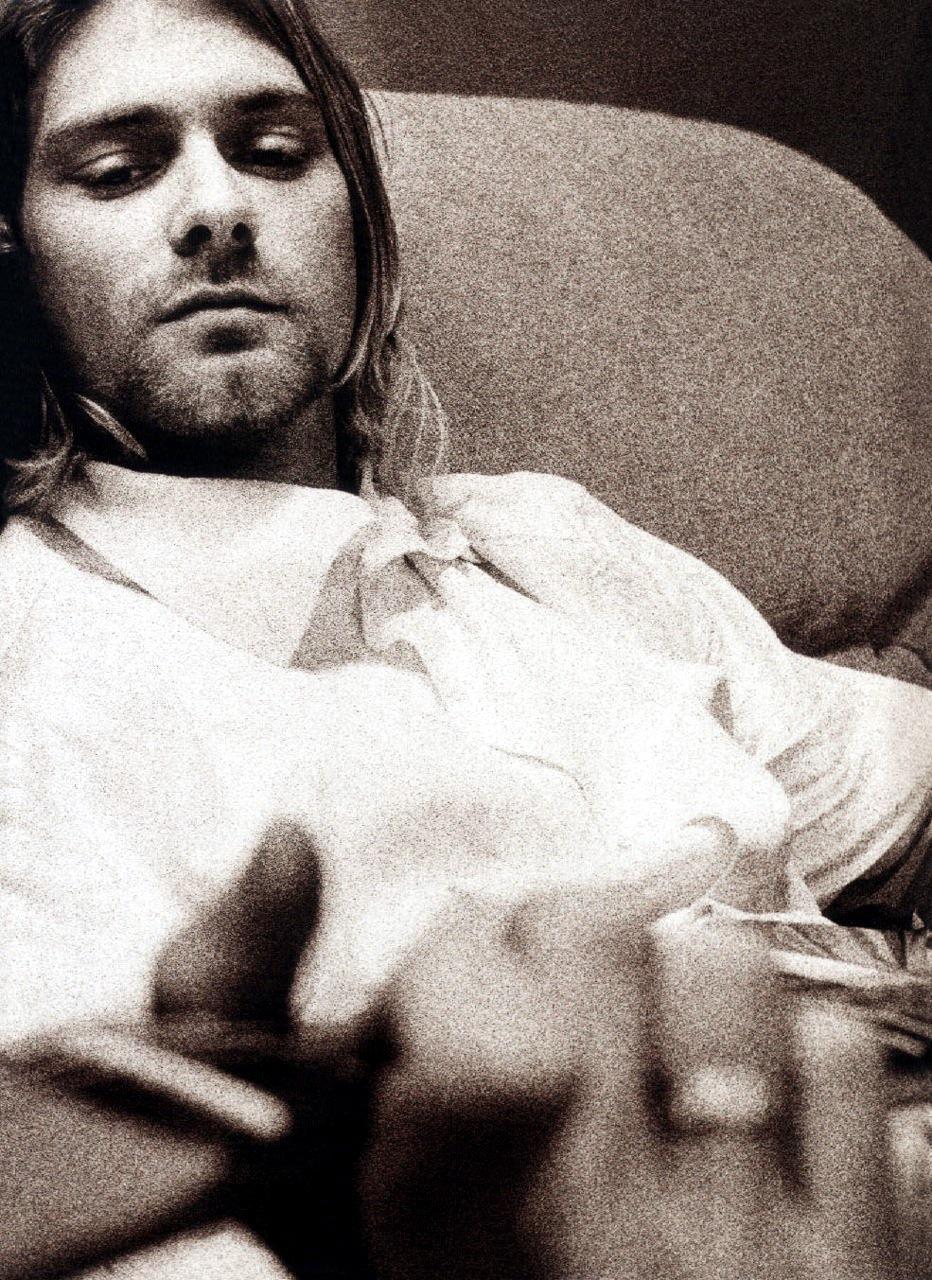 Nirvana-Kurt_Cobain-04-namelesshere.jpeg