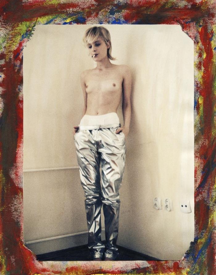 Charlotte_Tomaszewska-Joachim_Johnson-Smug_Magazine-03-thelibertine.jpeg
