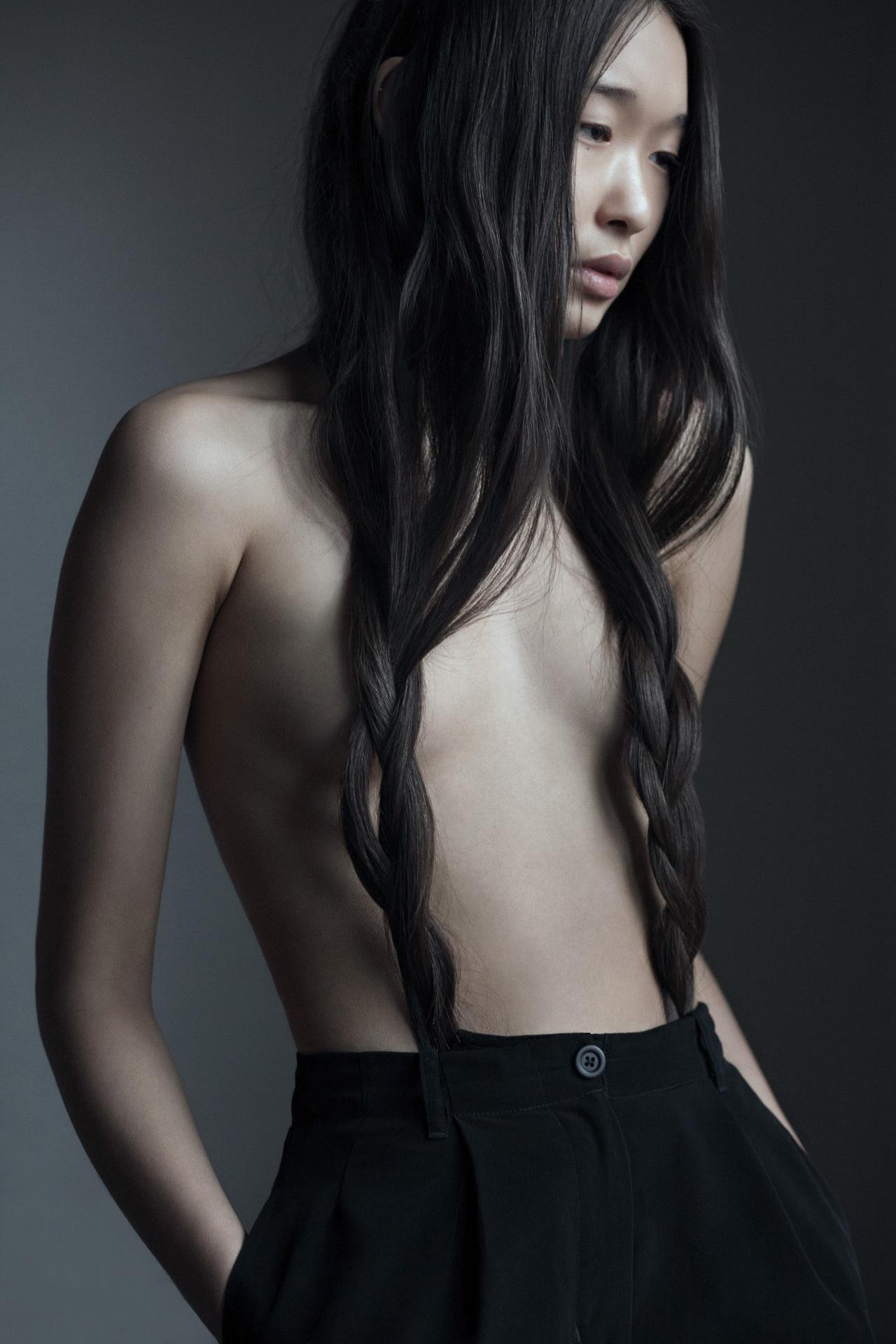 Bibi_Sharipova-Jens_Ingvarsson-01.jpeg
