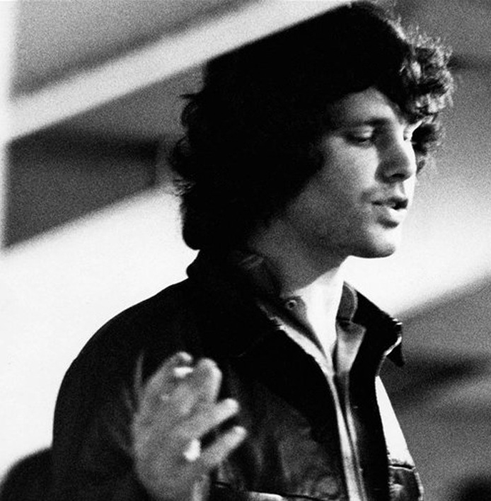 The_Doors-Jim_Morrison-23.jpeg