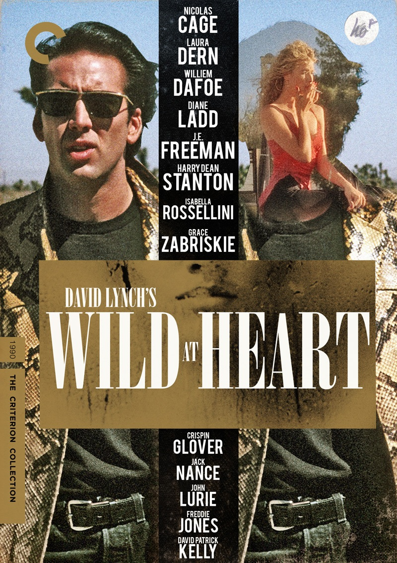 Wild_at_Heart-David_Lynch-movie_poster-03.jpeg