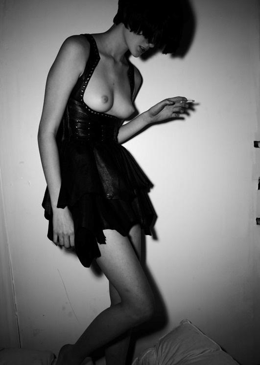Katrina_Hunter-Ben_Cope-05-philguillou.jpeg