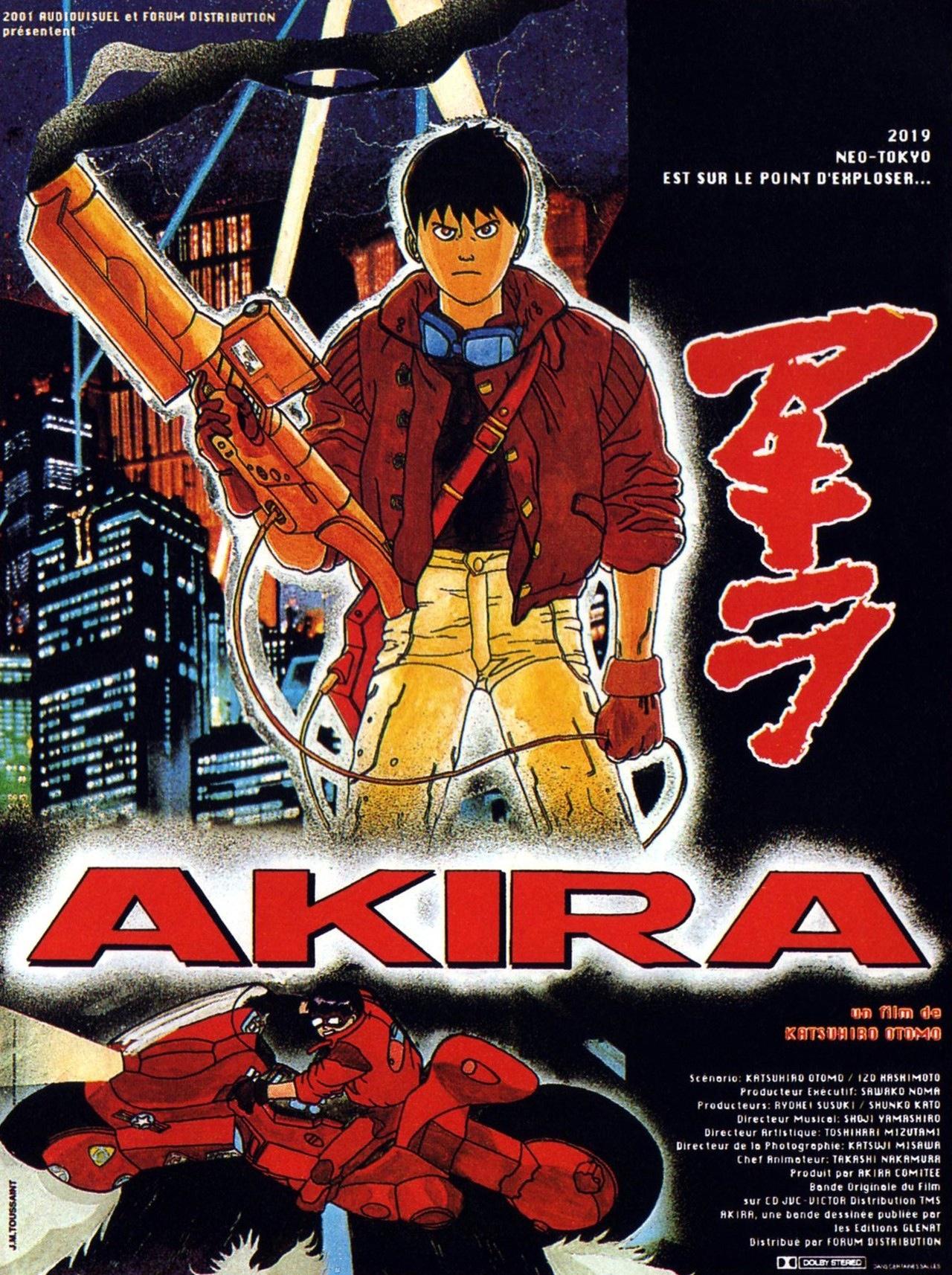 Akira-movie_poster-03-fuckyeahmovieposters.jpeg