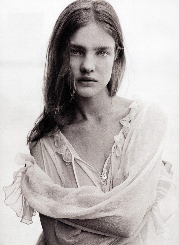 Natalia_Vodianova-Peter_Lindbergh-Harpers_Bazaar.jpeg