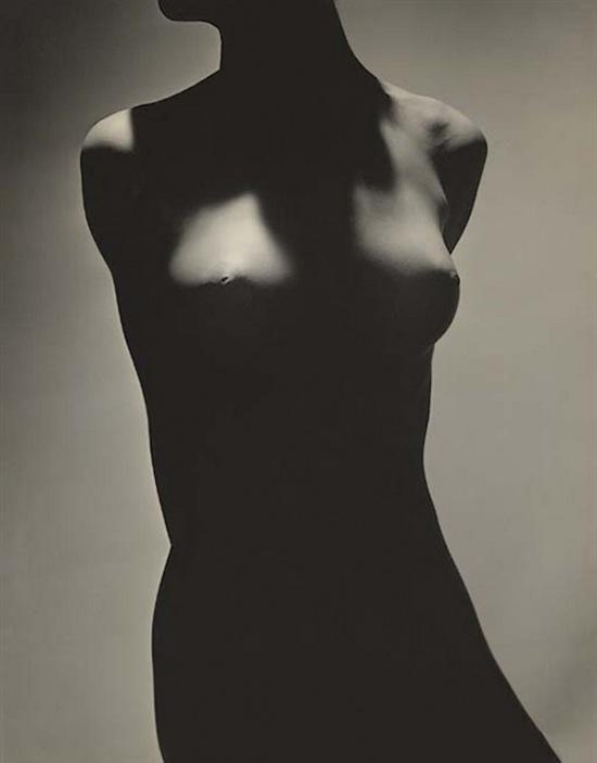 Erwin_Blumenfeld-Nude_Study_c1948-iznogoodgood.jpeg