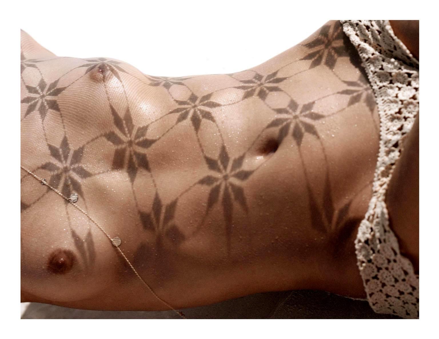 Rianne_Ten_Haken-Enrique_Badulescu-Vogue_Germany-02.jpeg