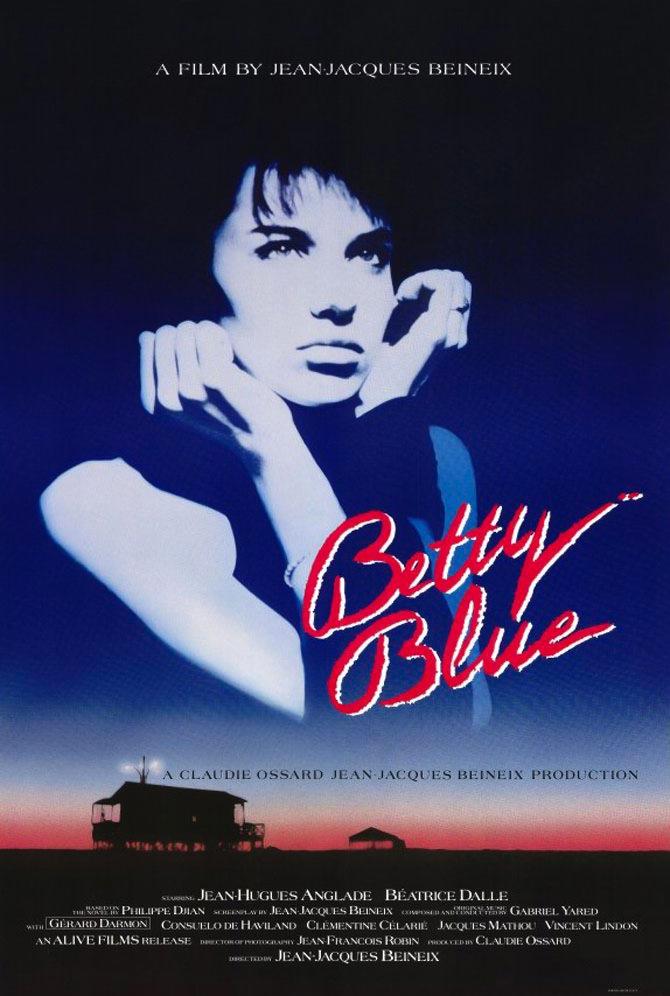 Betty_Blue-movie_poster-02.jpeg