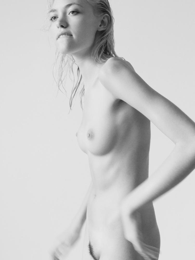 Cora_Keegan-Billy_Kidd-04-itr2010.jpeg