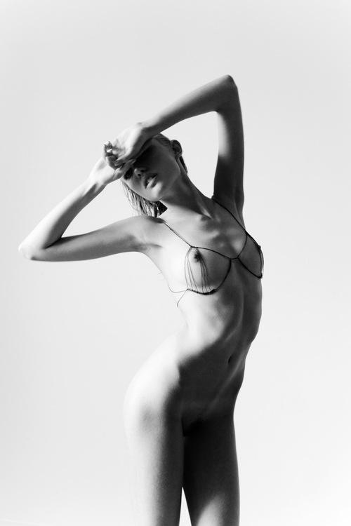 Cora_Keegan-Billy_Kidd-01-itr2010.jpeg