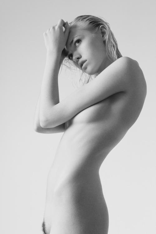 Cora_Keegan-Billy_Kidd-05-itr2010.jpeg