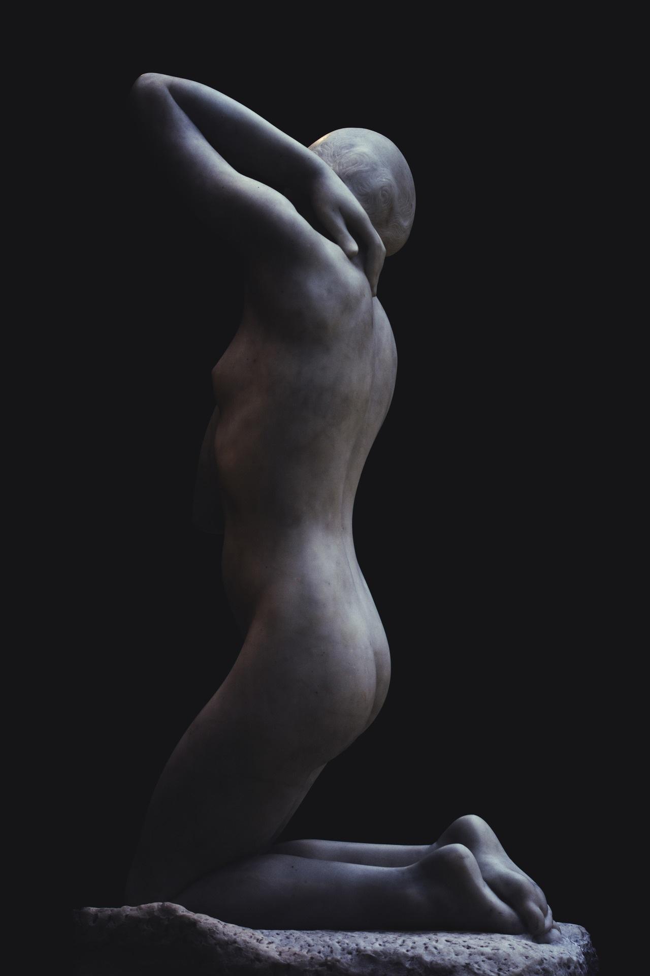 Fragilina-Attilio_Priccirilli-1923-dorianwolf.jpeg