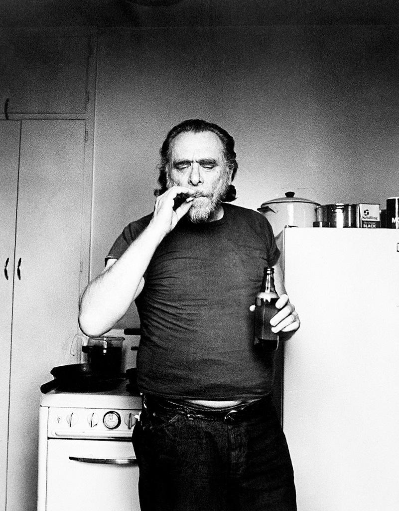 Charles_Bukowski-03.jpeg