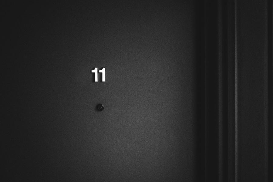 Marc_Nolte-Issues-01.jpeg