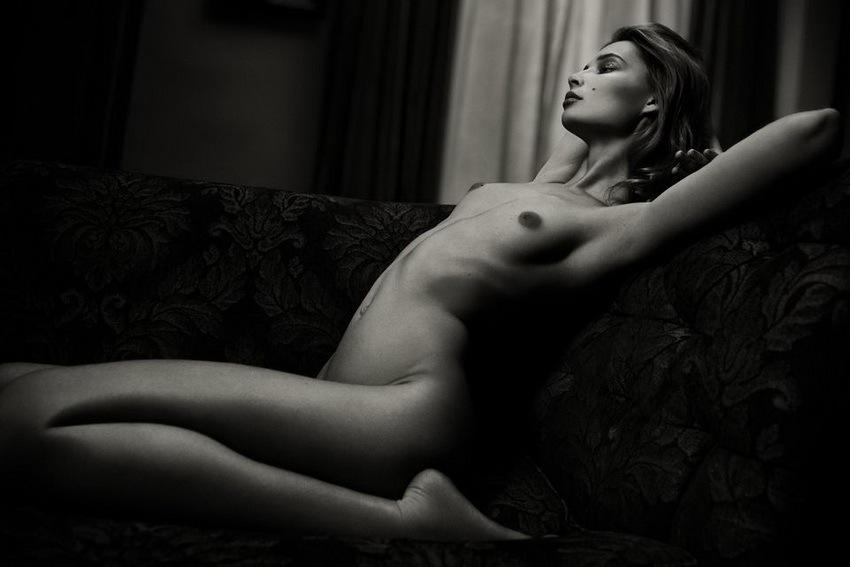 Tiiu_Kuik-Daemian_Smith-Christine_Suarez-01.jpeg