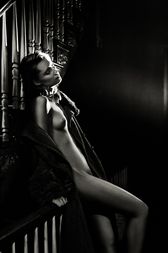 Tiiu_Kuik-Daemian_Smith-Christine_Suarez-08.jpeg