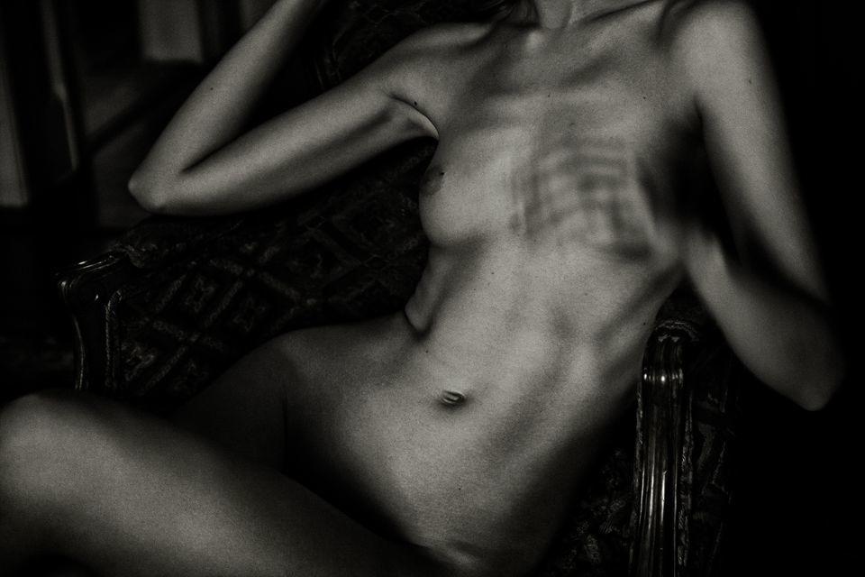 Tiiu_Kuik-Daemian_Smith-Christine_Suarez-18.jpeg