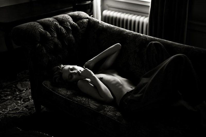 Tiiu_Kuik-Daemian_Smith-Christine_Suarez-20.jpeg