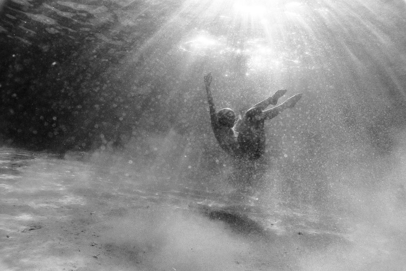 Underwater_by_Enrico_Tabacchi-1.jpeg