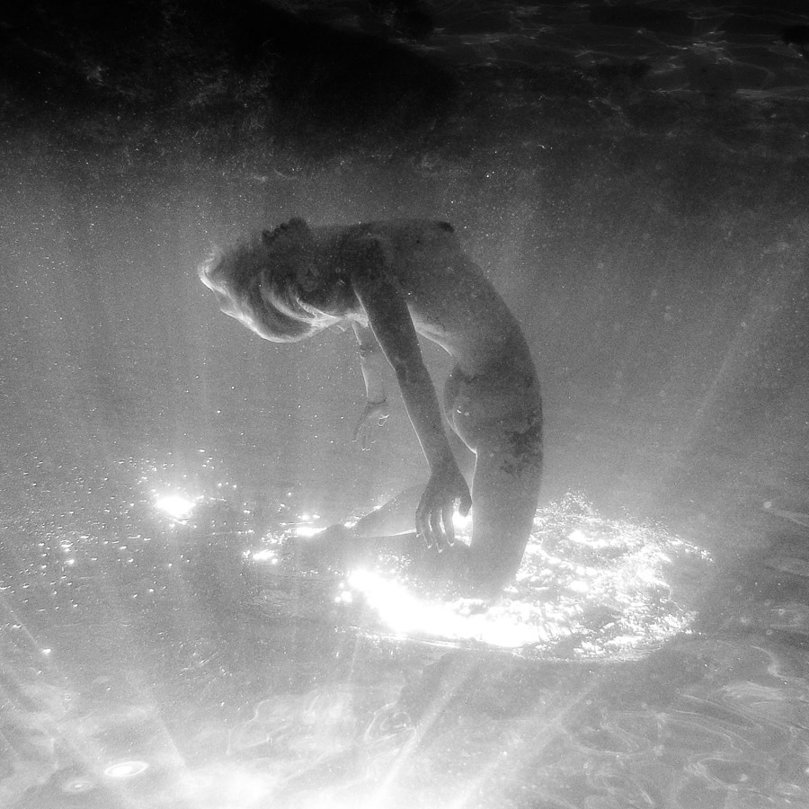 Underwater_by_Enrico_Tabacchi-4.jpeg