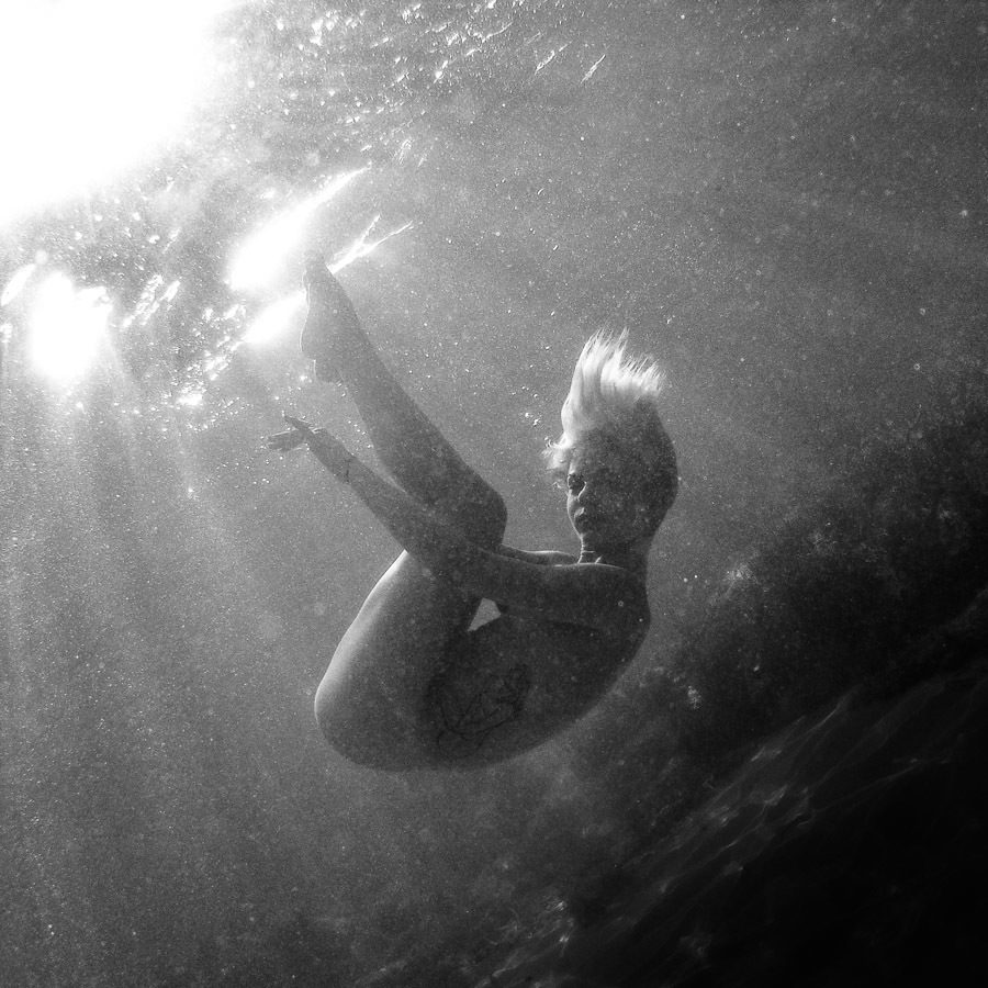 Underwater_by_Enrico_Tabacchi-5.jpeg