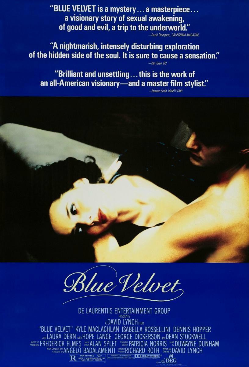 Blue_Velvet-David_Lynch-movie_poster-01.jpeg