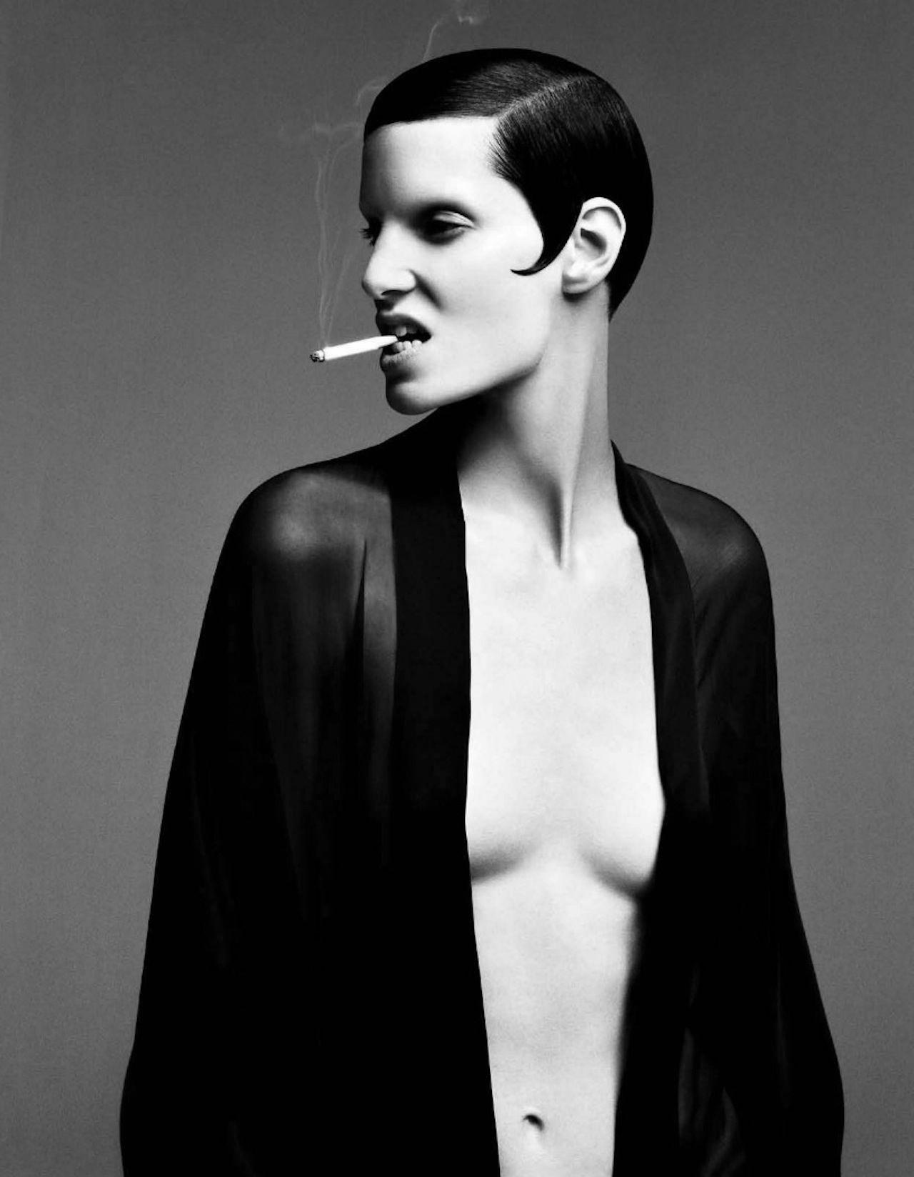 Iris_Strubegger-Daniele_Duella-Iango_Henzi-Vogue_Germany.jpeg