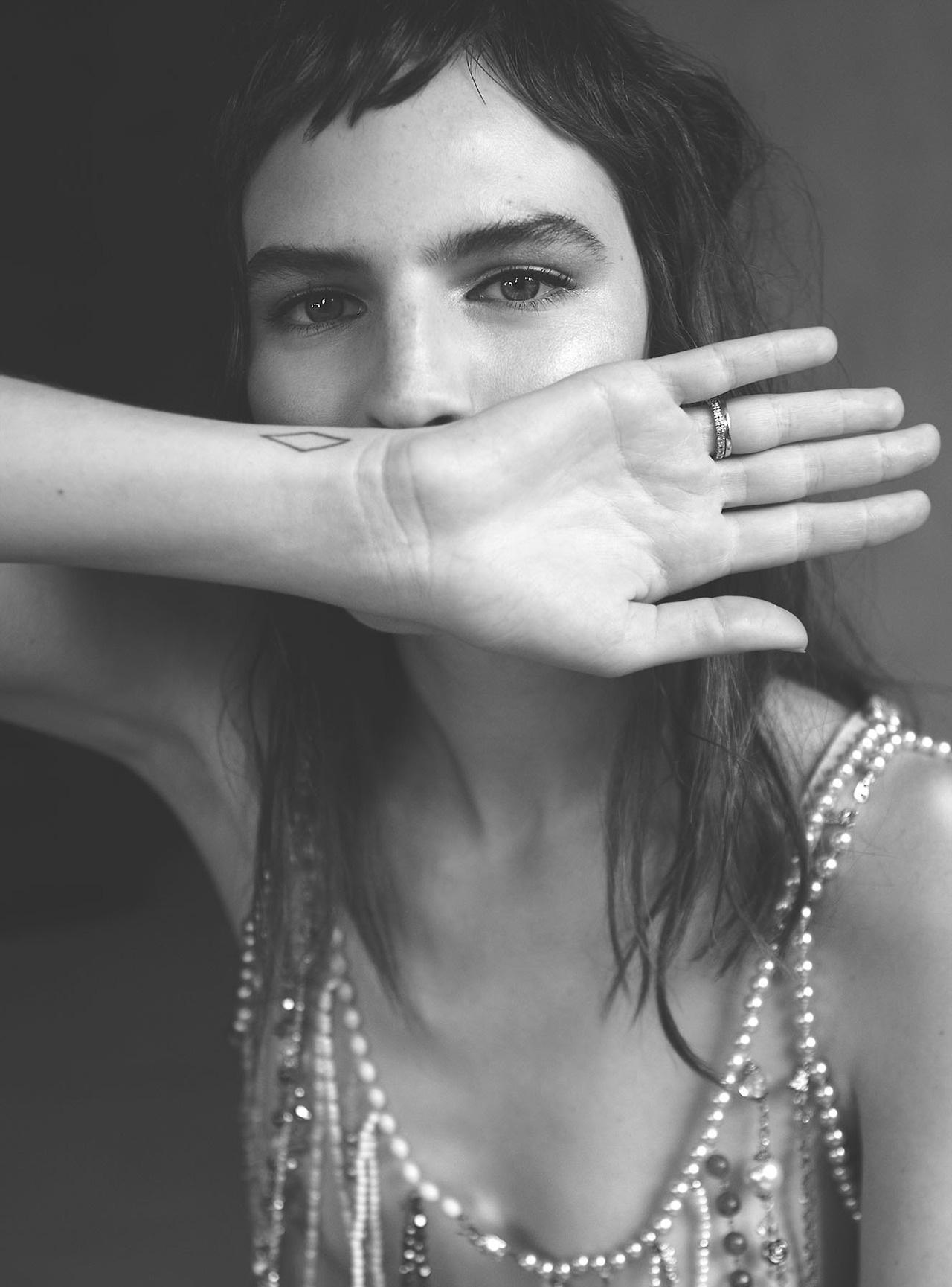 Sophie_Hirschy_Hirschfelder-Alex_Franco-03.jpeg