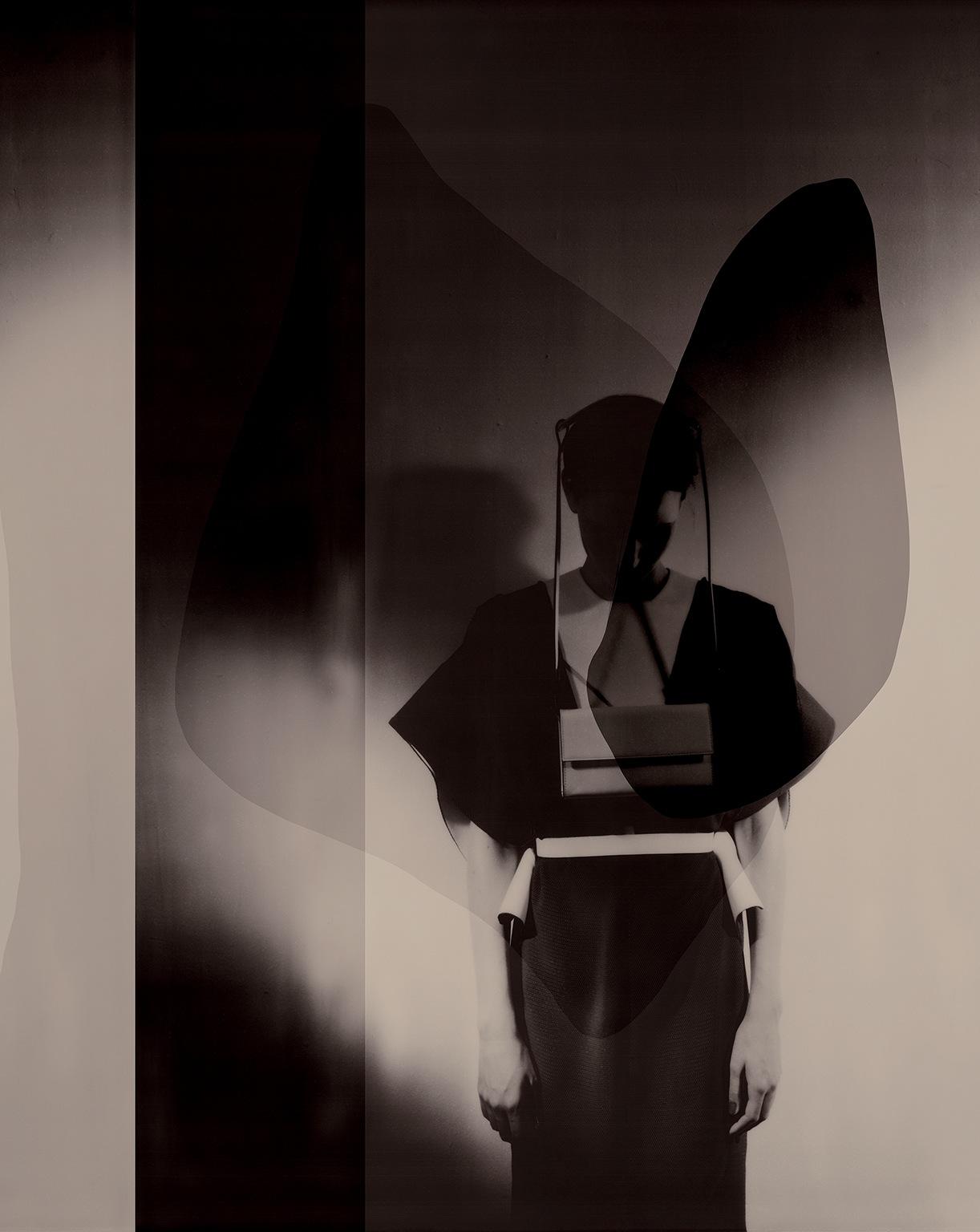 Sophie_Hirschy_Hirschfelder-Jean-François-Lepage-Grey_Magazine-01-thelibertine.jpeg