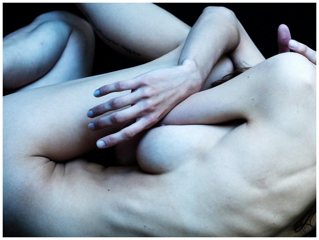 Larsen-Robert_Gaudette-The_Rich-The_Beautiful_Will_Be_Eaten-05.jpeg