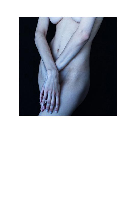 Larsen-Robert_Gaudette-The_Rich-The_Beautiful_Will_Be_Eaten-06a.jpeg