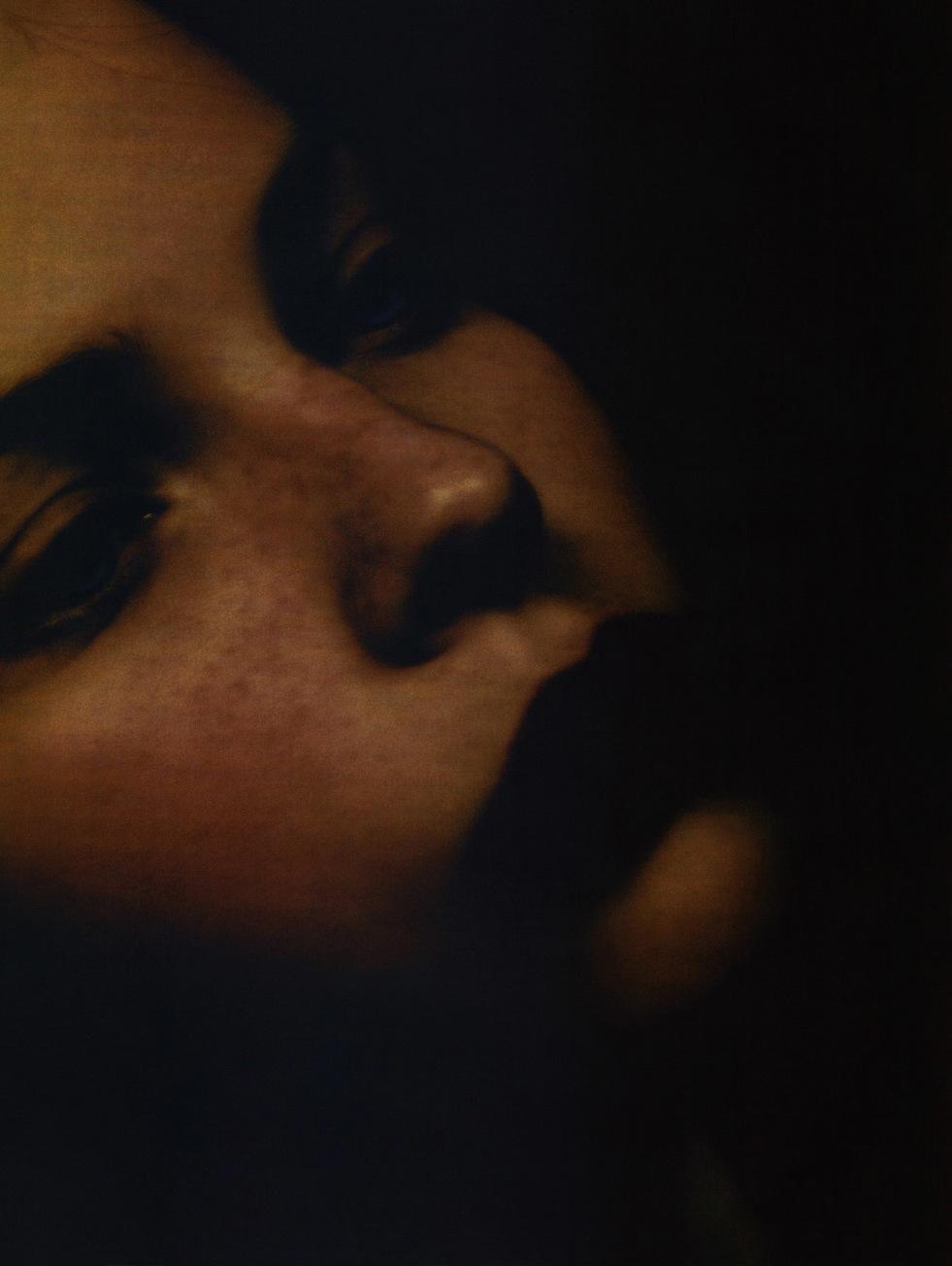 Polina_Kuklina-David_Slijper-The_Face-2004.jpeg