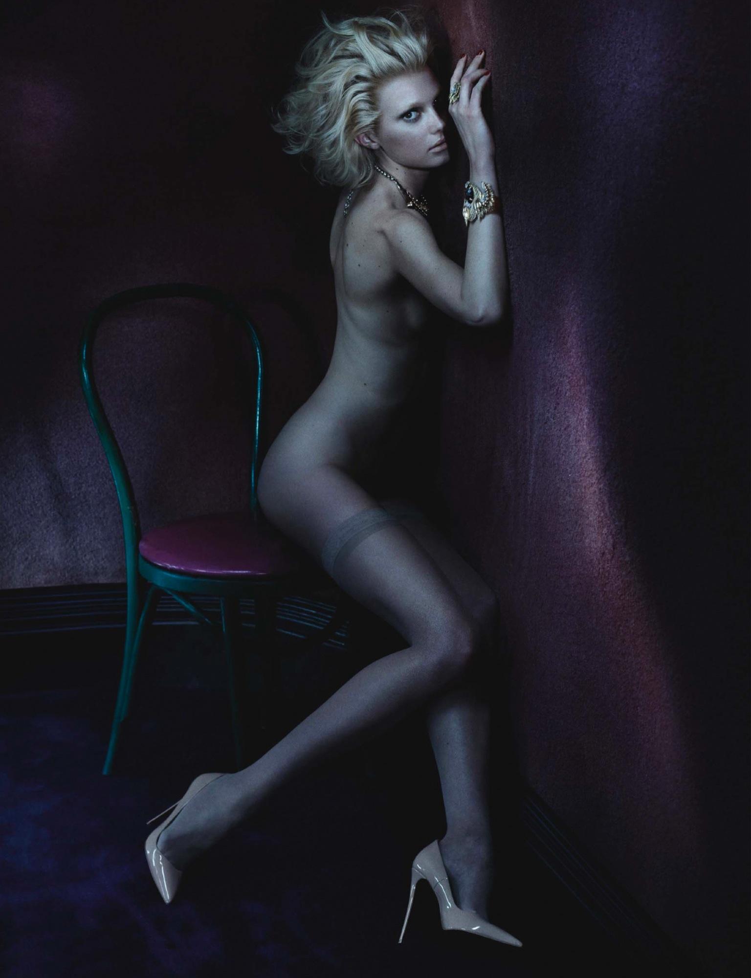 Sigrid_Agren-Benjamin_Lennox-Numéro-01-wearesodroee.jpeg
