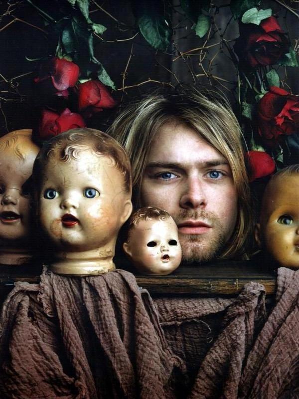 Nirvana-Kurt_Cobain-07.jpeg