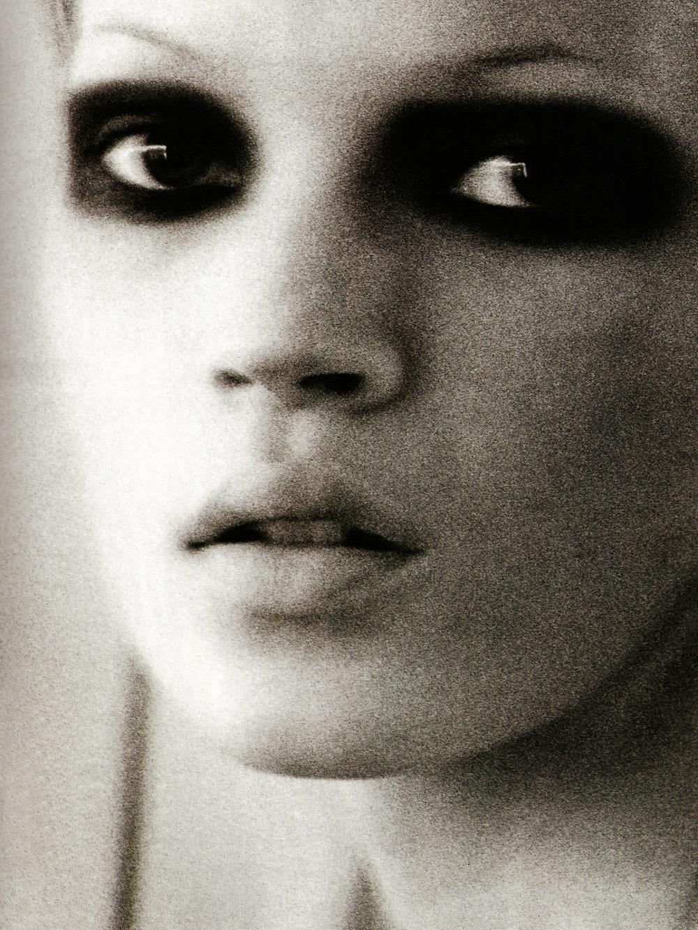 Kate_Moss-Steven_Klein-01.jpeg