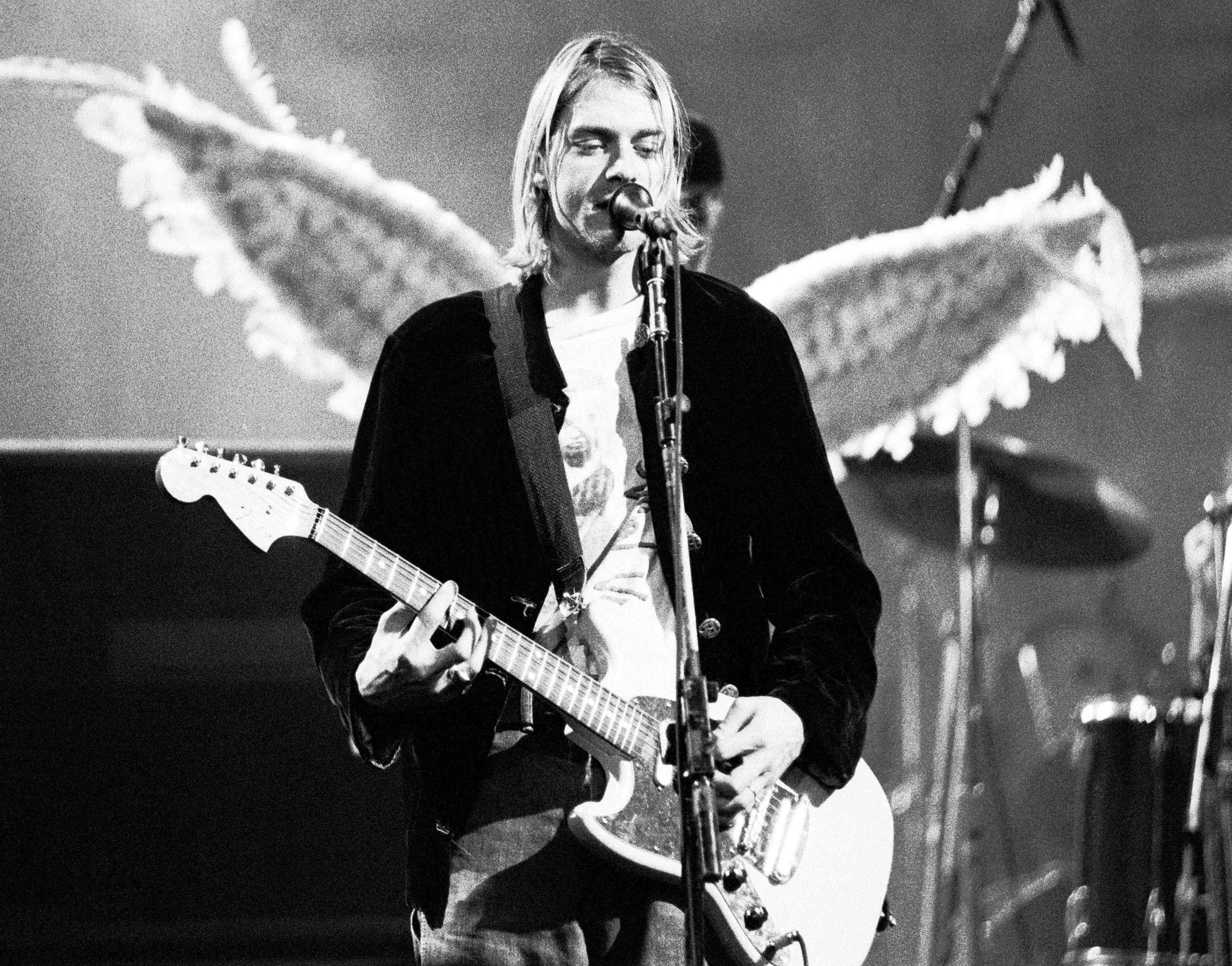 Nirvana-Kurt_Cobain-12.jpeg
