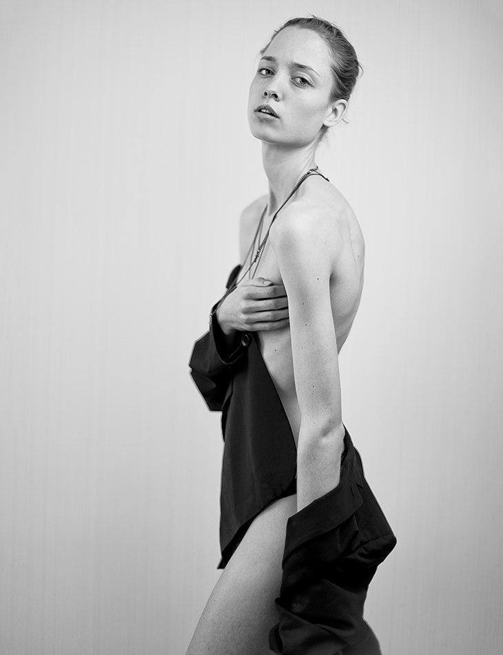 Tessa_Bennenbroek-Mathieu_Vladimiar_Alliard-01.jpeg