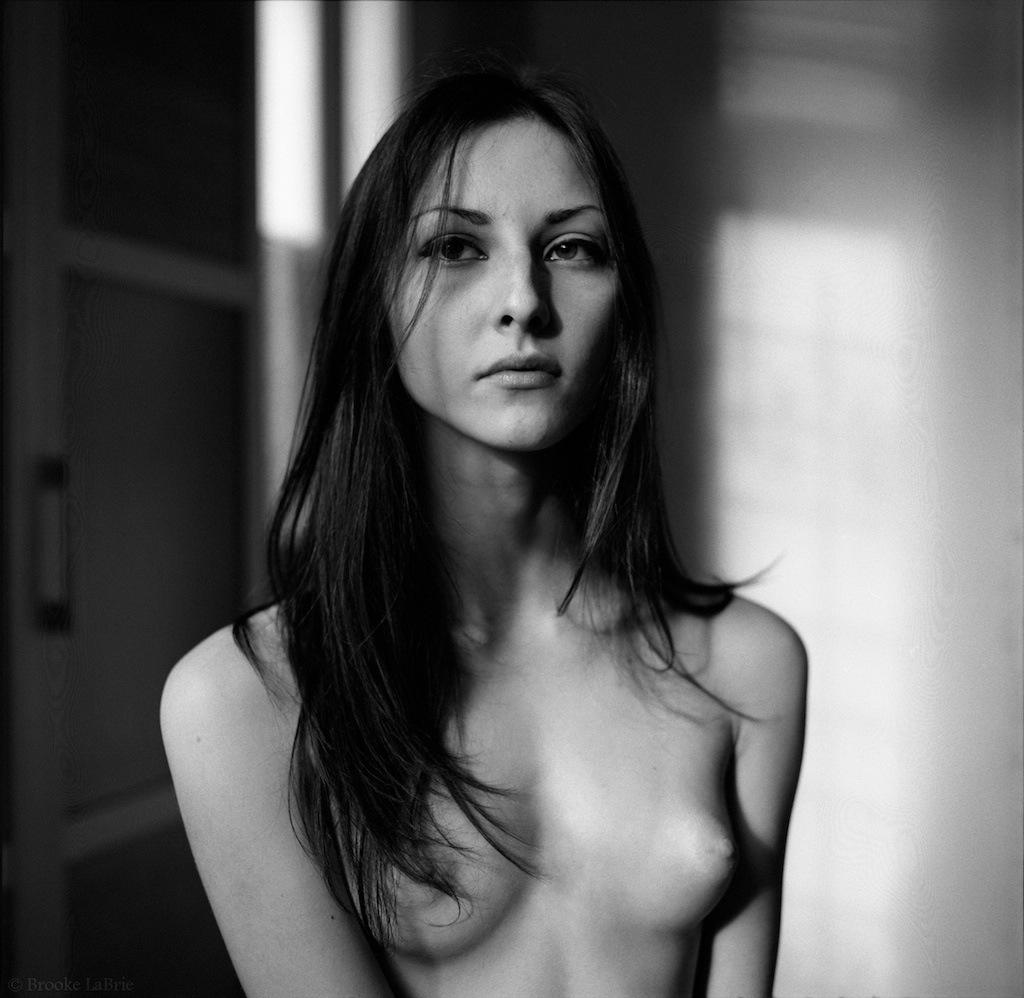 Petya_Gencheva-Brooke_Lynne-06.jpeg