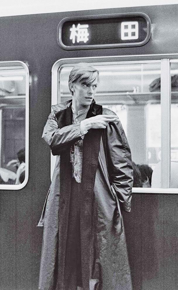 David_Bowie-42-nickdrake.jpeg