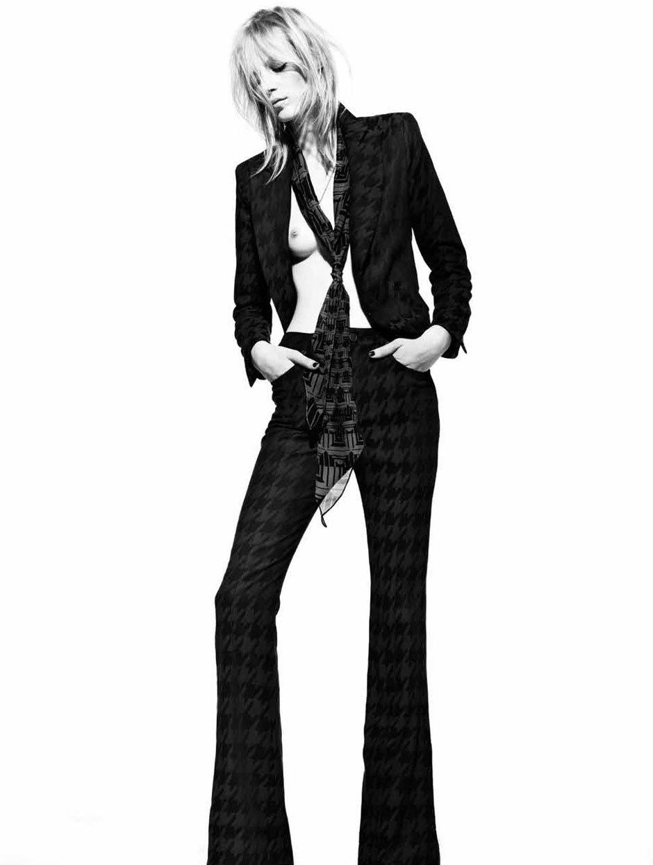 Julia_Nobis-Superfine-07-fashionography.jpeg